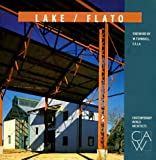 Ojeda, Oscar R.: Lake/Flato