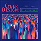 Cyber Design: Computer-Manipulated…