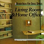 Living Rooms & Home Offices by Norman Smith
