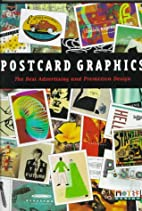 Postcard Graphics: The Best Advertising and…