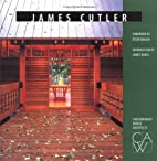 James Cutler (Contemporary World Architects)…