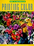 Doherty, Sara M.: Painting Color