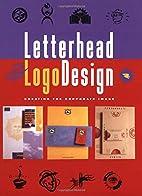 Letterhead & Logo Design 4 by Rockport…