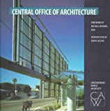 Colquhoun, Alan: Central Office of Architecture