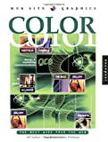 Fleishman, Glenn: Color: The Best Work from the Web