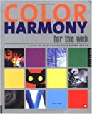 Boyle, Cailin: Color Harmony for the Web : A Guidebook for Creating Great Color Schemes On-Line