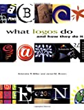 Miller, Anistatia R.: What Logos Do and How They Do It