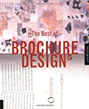 [???]: The Best of Brochure Design 5