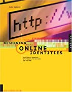 Designing Online Identities: Sucessful…