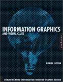 Lipton, Ronnie: Information Graphics and Visual Clues
