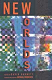 Aldiss, Brian: New Worlds (New Anthology Series , Vol 1)
