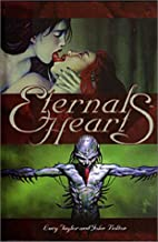 Eternal Hearts by Lucy Taylor