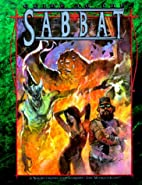 Guide to the Sabbat (Vampire, the…