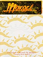 Changing Breeds: Mokole by James Comer