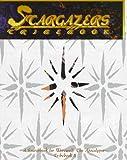 Bridges, Bill: Stargazers Tribebook