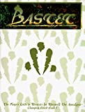 Brucato, Phil: Bastet (Werewolf: The Apocalypse)