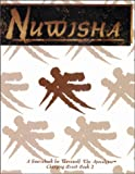 Moore, James: Nuwisha