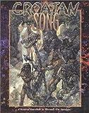 Bridges, Bill: *OP Croatan Song (Werewolf: The Apocalypse)