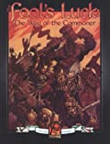 Marchinton, Buck: Fools Luck: Way of the Commoner (Changeling, the Dreaming)
