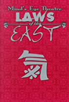 Laws of the East (Mind's Eye Theatre) by&hellip;