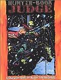 Snead, John: Hunter Book: Judge *OP