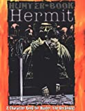 Dedopulos, Tim: Hunter Book: Hermit (Hunter Roleplaying Game)