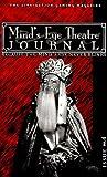 Dansky, Richard: Mind's Eye Theatre Journal: Issue 4