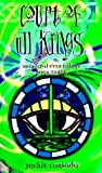 Cassada, Jackie: Court of All Kings (Immortal Eyes, Book 3)