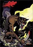 Achilli, Justin: Bone Gnawers & Stargazers (Werewolf: The Apocalypse: Tribe Novel, Book 4)