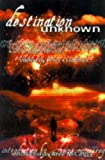 Crowther, Peter: Destination Unknown