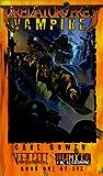 Bowen, Carl: Predator & Prey: Vampire (Vampire: The Masquerade)