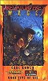 Bowen, Carl: Predator & Prey: Mage (Hunter: The Reckoning, Book 5)