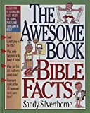 Silverthorne, Sandy: Awesome Book of Bible Facts