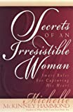 McKinney Hammond, Michelle: Secrets of an Irresistible Woman