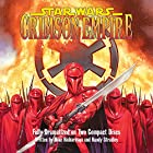 Star Wars: Crimson Empire [audio drama] by…