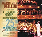 A Prairie Home Companion: 25th Anniversary…
