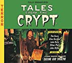 Tales from the Crypt by Gilbert Adler