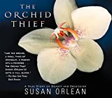Orlean, Susan: The Orchid Thief: A True Story of Beauty and Obsession