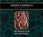 Mythology and the Individual: Joseph…