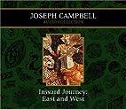 Inward Journey: Joseph Campbell Audio…
