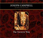 The Eastern Way Joseph Campbell Audio…