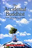 Moore, Dinty W.: The Accidental Buddhist: Mindfulness, Enlightenment, and Sitting Still