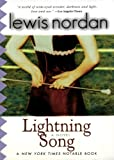 Nordan, Lewis: Lightning Song