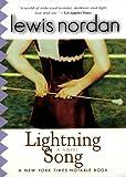 Nordan, Lewis: Lightning Song