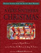 A Very Southern Christmas by Charline R.…