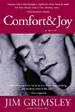 Grimsley, Jim: Comfort and Joy