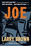 Brown, Larry: Joe