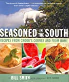 Seasoned in the South: Recipes from Crook's…