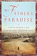 My Father's Paradise: A Son's…