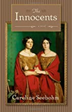 The Innocents by Caroline Seebohm
